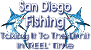 SanDiegoFishing.com