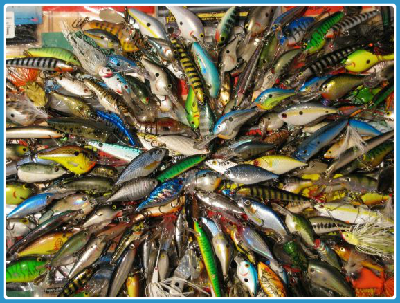 Lures-2560-2FRM 578-438