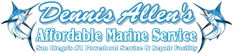 Dennis-Allens-Affordable-Marine-Service-Logo-NS-cr-768-178