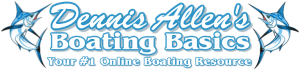 Dennis-Allens-Boating-Basics-Logo-cr-768-178